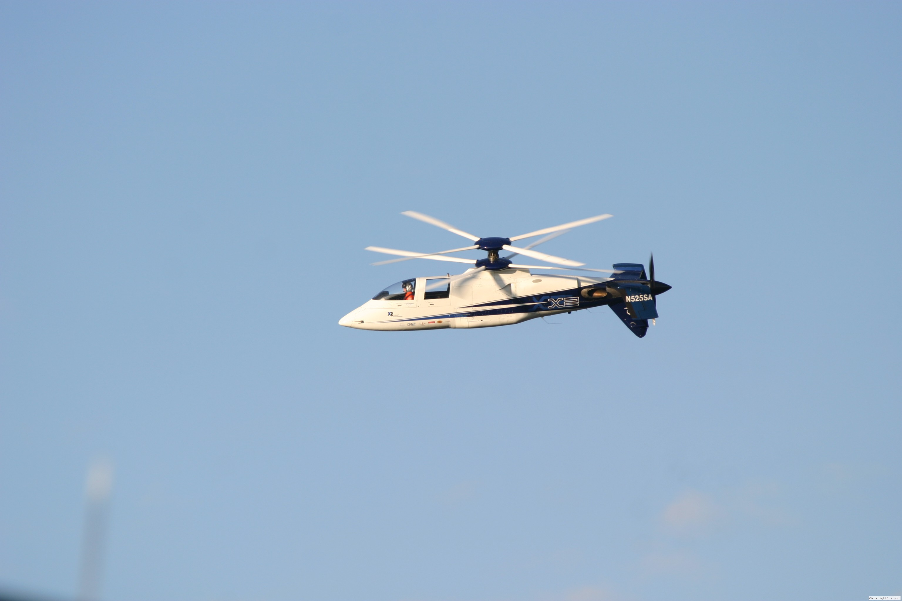 coaxial helicopter design with Sikorsky X2 on US6478641 additionally File Helicopter Bristol 171 Sycamore main gear box and rotor head additionally Rotorway A600 T furthermore Acdata ka50 en as well Vsr700 ff.